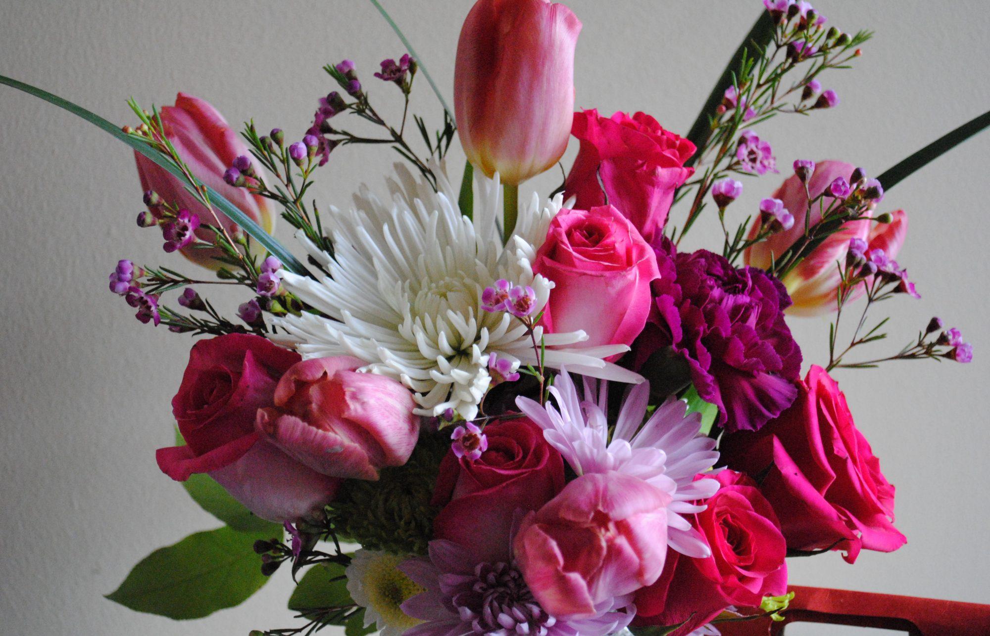 Florativity
