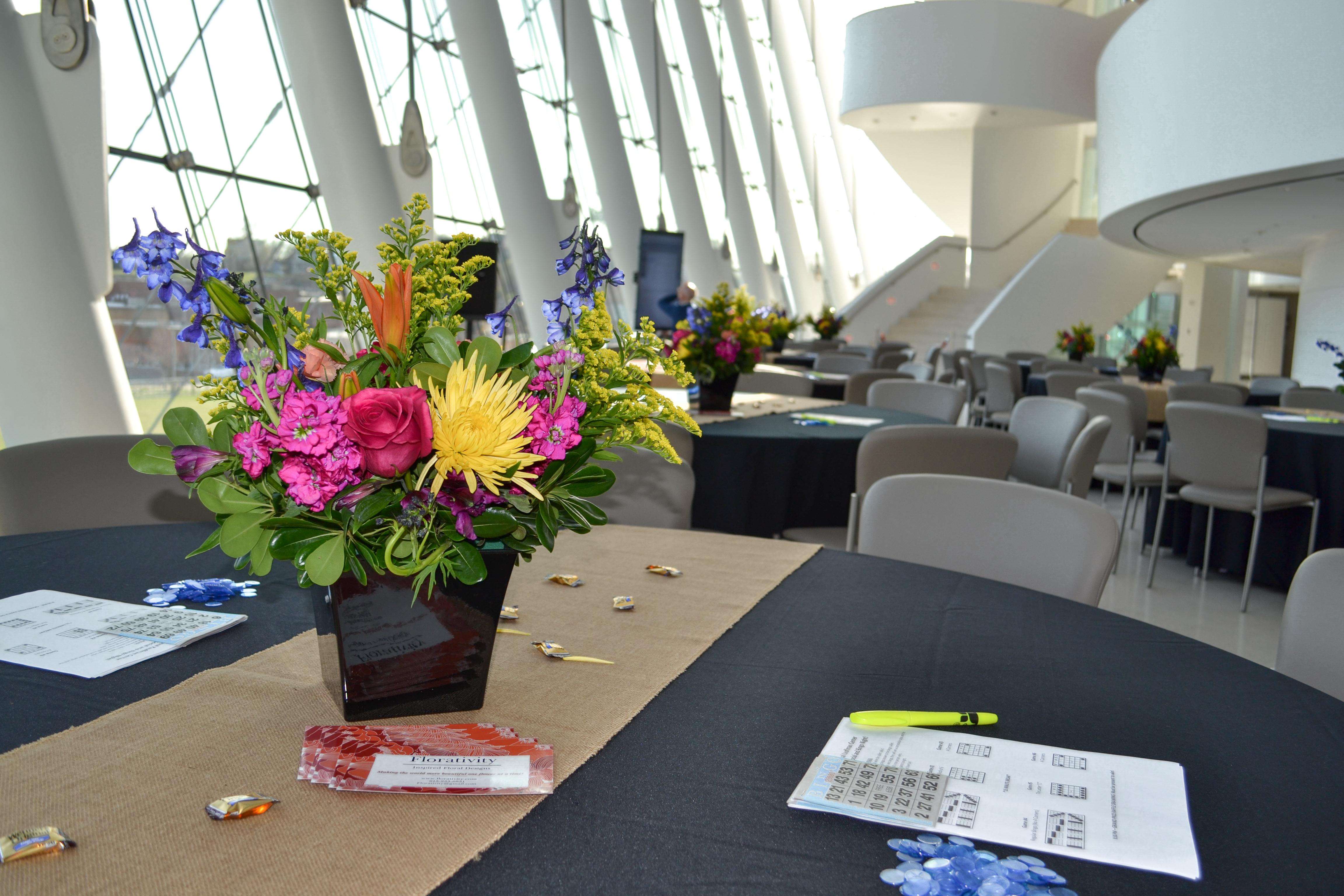 Final. Flowers (1)